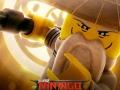 11092017_the_lego_ninjago_movie_poster_1