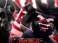 11092017_the_lego_ninjago_movie_poster_2