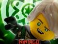 11092017_the_lego_ninjago_movie_poster_3