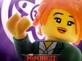 11092017_the_lego_ninjago_movie_poster_6
