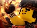 11092017_the_lego_ninjago_movie_poster_7