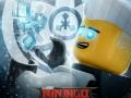 11092017_the_lego_ninjago_movie_poster_9