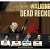 The Walking Dead &#8211; online avantura