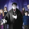 Prvi trailer za Burtonov Dark Shadows