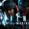 Aliens Colonial Marines trailer za video-igru u kojoj alieni dobivaju potene batine