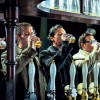 Prvi trailer za The World's End Edgara Wrighta