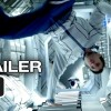 Prvi trailer za sf film Europa Report