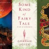 Objavljene nominacije za World Fantasy Award