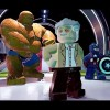 LEGO Stan Lee kao superheroj u video-igri LEGO Marvel Super Heroes
