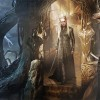 Najnoviji veliki banner za film 'Hobbit: The Desolation of Smaug'
