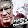 Trailer za Battle of the Damned – Dolph Lundregen s robotima protiv zombija