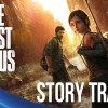 Fenomenalan PS3 naslov The Last of Us postaje film?