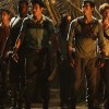 Prvi trailer za film 'The Maze Runner'
