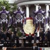 "Finalni trailer za ""X-Men: Days of Future Past"" izgleda naprosto fantastično"