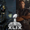 Pogledajte sve žanrovske Super Bowl trailere – Jurassic World, Tomorrowland, Minions, The Divergent Series: Insurgent