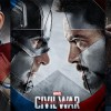 "Prvi trailer za ""Captain America: Civil War"" nam najavljuje najosobniji sukob do sada"