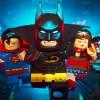 "Zaboravite na ""Batman v Superman"" jer pravi Batman tek stiže u ""The LEGO Batman Movie"""