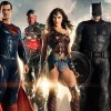"Pogledajte prvi trailer za ""Justice League"""