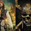 "Smrt dolazi u teaseru za film ""Pirates of the Caribbean: Dead Men Tell No Tales"""