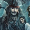 "Pripremite se za priče iz dubina u novom traileru za ""Pirates of the Caribbean: Dead Men Tell No Tales"""