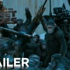 "Pogledajte finalni trailer za film ""War for the Planet of the Apes"""