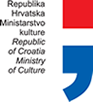 min_kulture