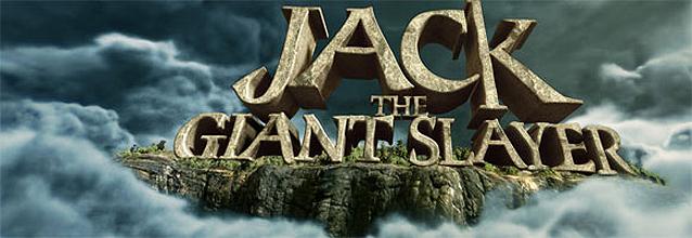 310112013_jack-the-giant-slayer-glavna
