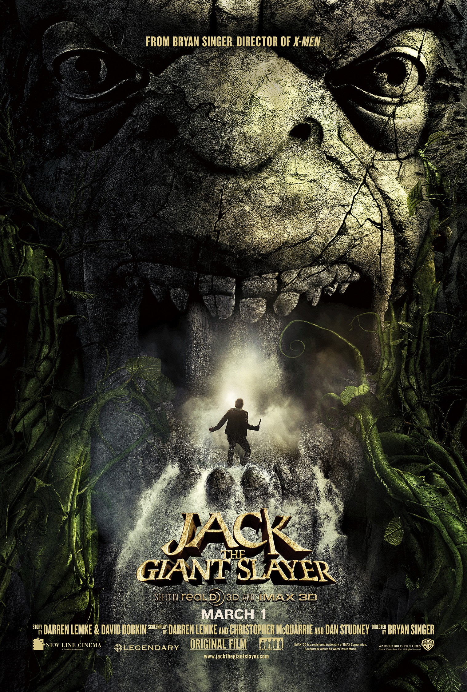 310112013_jack-the-giant-slayer-poster