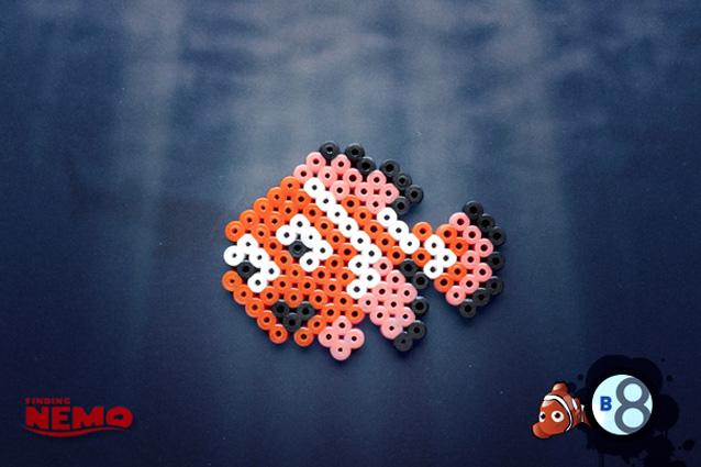 FindingNemo_Nemo