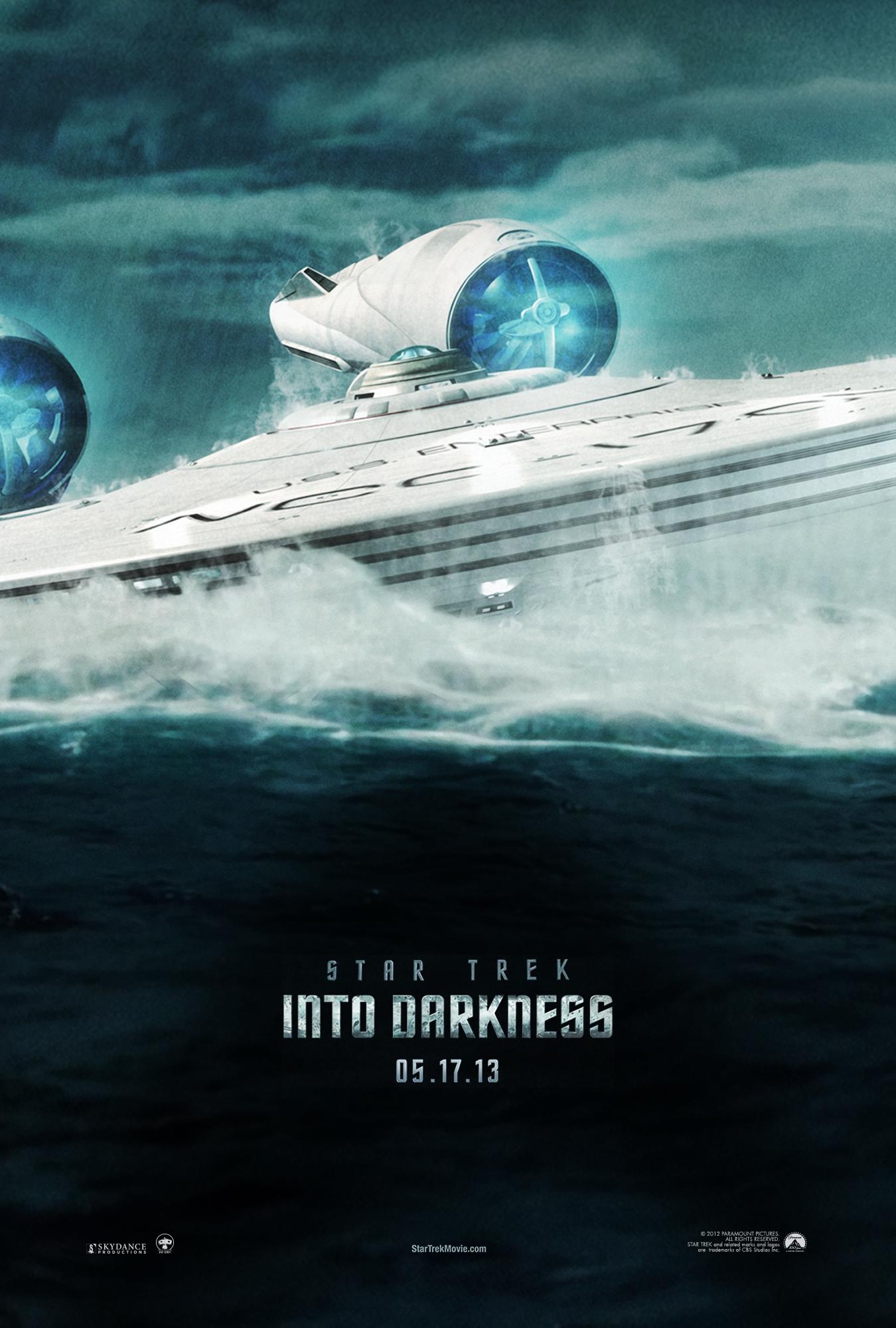 10032013_StarTrekIntoDarkness_Teaser_Poster2