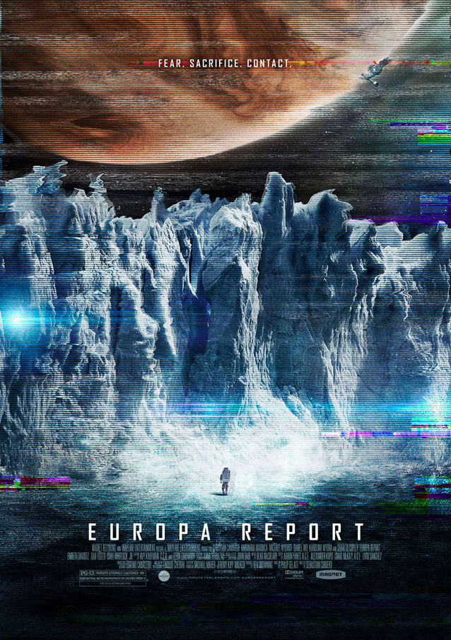 18052013_EuropaReport