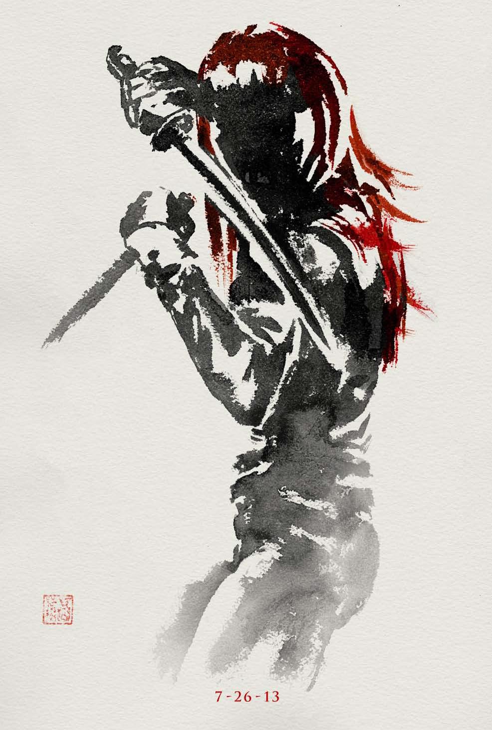 21052013_the-wolverine-poster-yukio