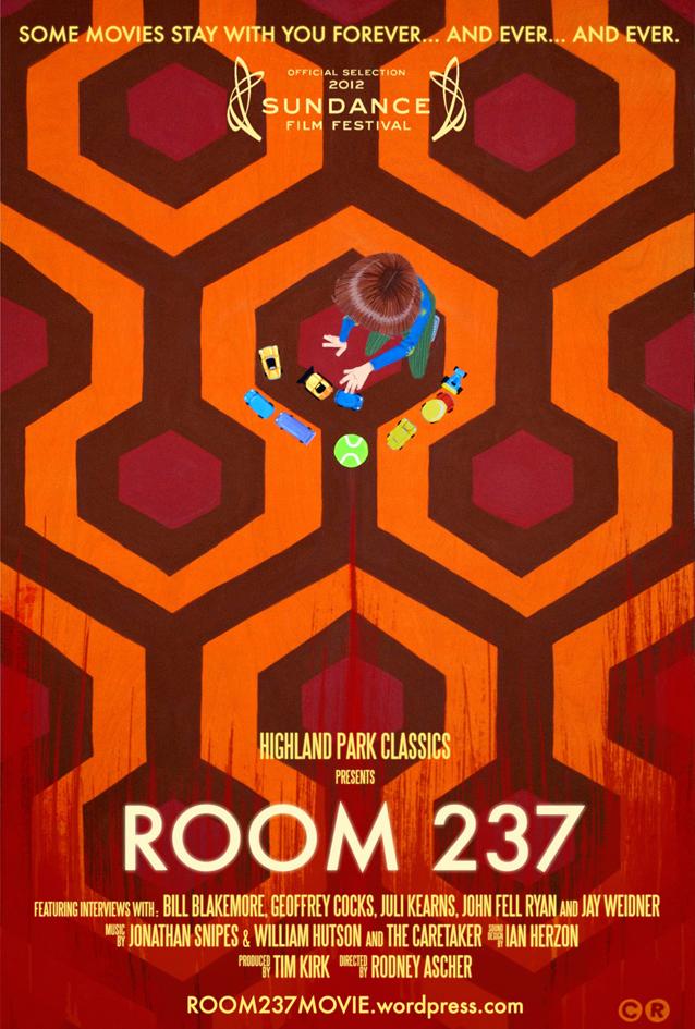 15062013_Fantastic_Room 237