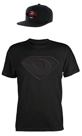 17062013_Superman