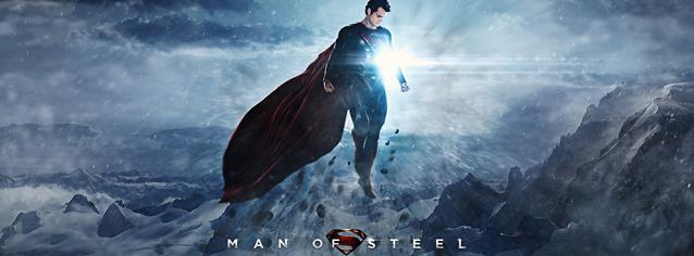17062013_Superman_post