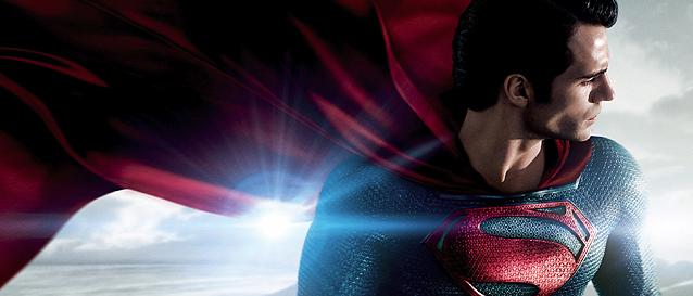 19062013_SupermanUlaznice