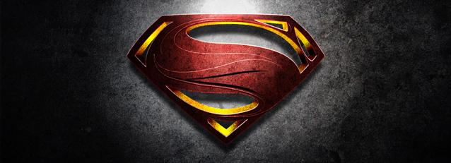 21062013_Superman_ulaz