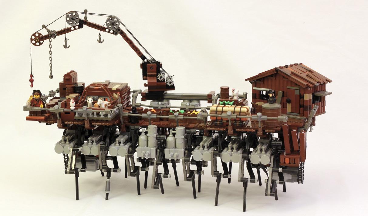 23062013_Lego_1