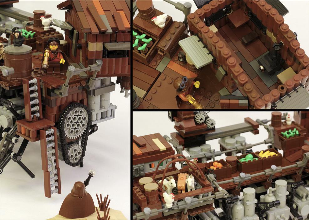 23062013_Lego_3
