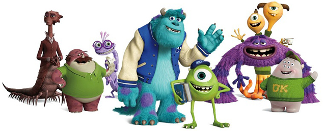 23062013_MonstersUniversity_Nag_post