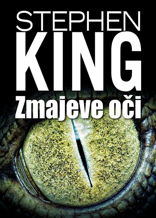 26062013_King