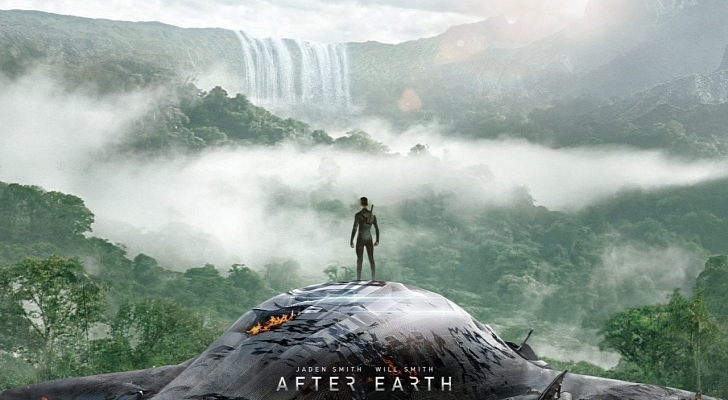 After-Earth-Is-Scientology-Propaganda-Movie-Says-Review