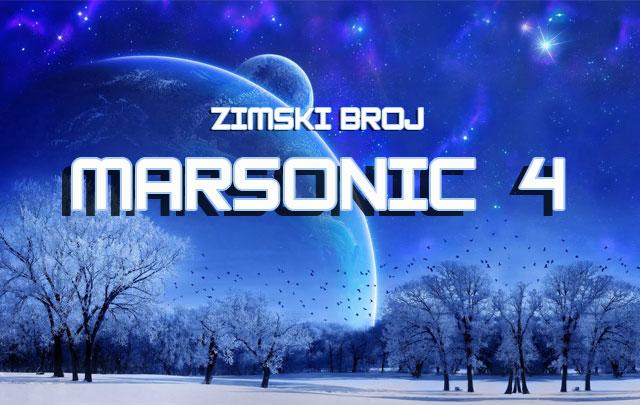 28082013_Marsonic4