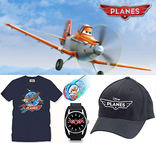 29082013_Avioni_Nag2