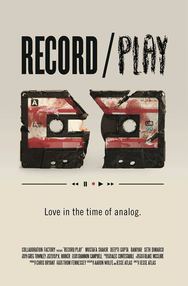 10102013_recordPlay_poster