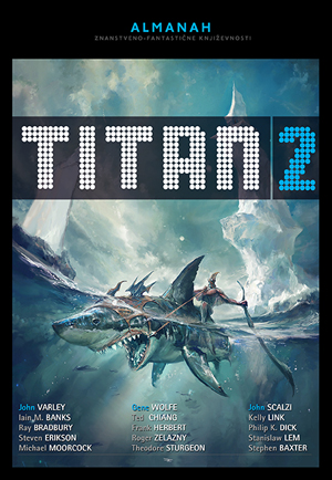 Titan2_PrelimDesign