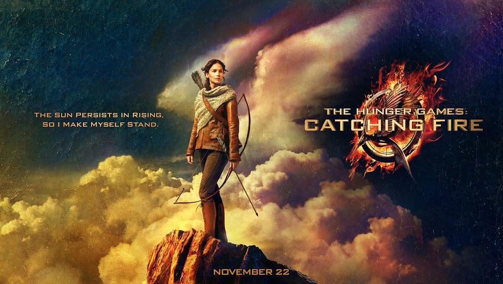 catchingfire_googlePlus_katniss