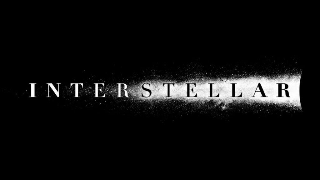 14122013_interstellar