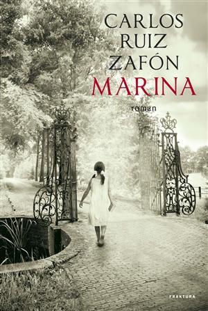 25012014_MarinaRec