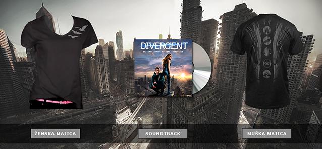 11042014_Divergent_NagradnaIgra